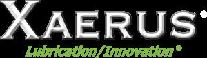 Logo Xaerus