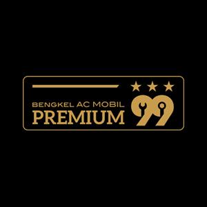 CS AC Mobil Premium 99