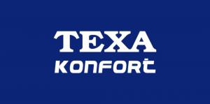 Logo_Texa