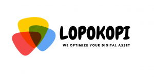 LOPOKOPI