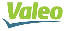 Valeo-